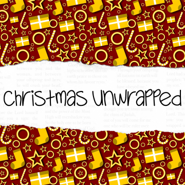 Christmas Unwrapped - 2018